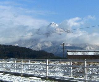 2008_0203湯布院 雪0003.JPG