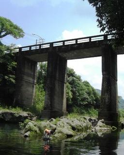 2008_0713川1.JPG