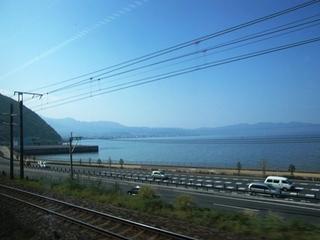 2009_0413tetsu0268.JPG