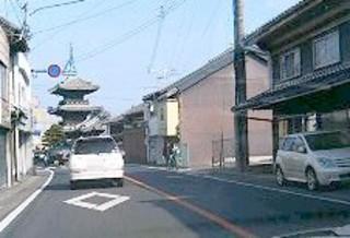 20070119 008.jpg