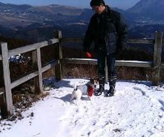 2007_0203雪山0341.JPG