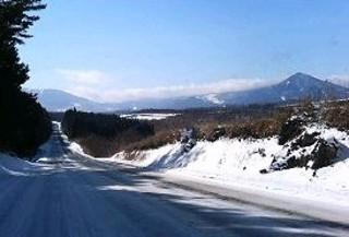 2007_0203雪山0344.JPG