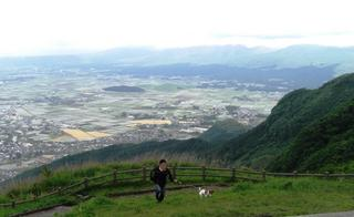 2007_0602雨の阿蘇0048.JPG