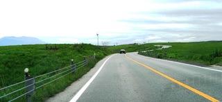 2007_0602雨の阿蘇0075.JPG