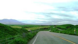 2007_0602雨の阿蘇0079.JPG
