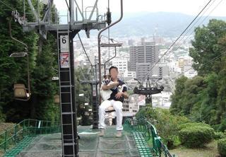 2007_0712旅行20118.JPG