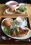 2007_1102温泉0063.JPG