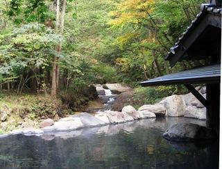 2007_1102温泉0068.JPG