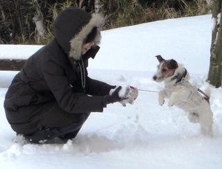2007_1231雪遊び0092.JPG