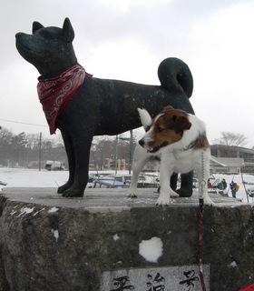 2007_1231雪遊び0292.JPG