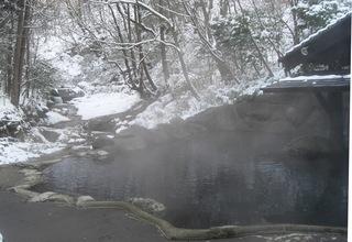 2007_1231雪遊び0428.JPG