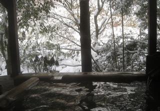 2008_0101雪遊び20322.JPG