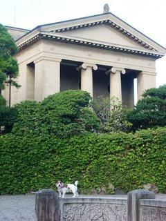2008_0817kurashiki-2.JPG