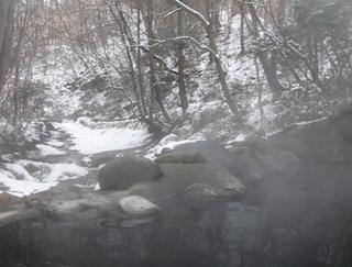 2009_0102雪0425.JPG