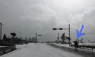 2009_0111雪0073.JPG