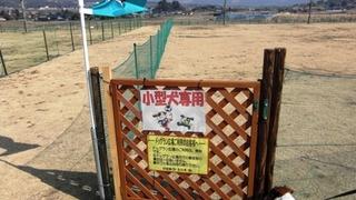 2009_0212てつ0074.JPG