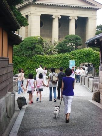 2009_0815tetsu20158.JPG