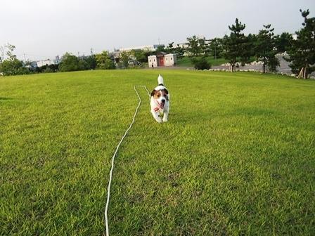 2009_0821tetsu0010.JPG
