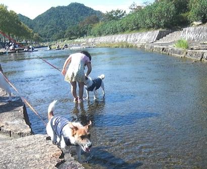 2011_0911tetsu0108.JPG