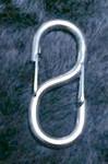 abunai5.jpg